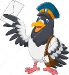 depositphotos_123664178-stock-illustration-cartoon-funny-pigeon-bird-delivering