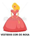 cor-de-rosa-boneca-isolado-desenho_csp47100594