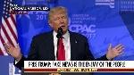Trump-Fake-News-Fox-News
