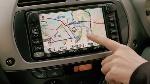 Acessórios-Do-Carro-GPS-7