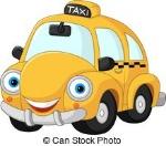 taxi-divertido-caricatura-amarillo-clip-art-vectorial_csp39140868