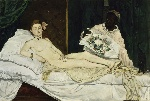 Edouard_Manet_-_Olympia_-_Google_Art_Project_2
