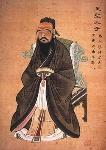 250px-Konfuzius-1770