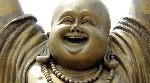 FP-Blog-History-of-Laughing-Buddha-740x411