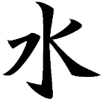 main-qimg-1ffc133eccd27c66954dbdb9a7146187-c