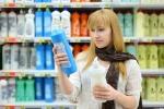 Consumidores-productos-de-limpieza1