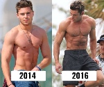 zac-efron-before-after
