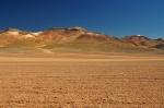desert-300x199
