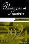 Philosophy of Numbers