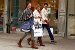 bons-plans-shopping-à-new-York