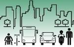 detran-e-ueg-realizam-novo-forum-de-mobilidade-urbana-e-transito-em-goiania