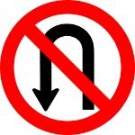 placa-proibido-retorno-a-esquerda-condominio-ps689