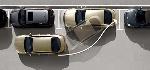 carros-que-estacionam-sozinho-507c8cc4df9ac