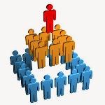 social_media_marketing
