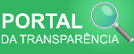 portal-transparencia-1