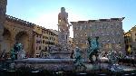Piazza-della-Signoria-Florence-Italy-017