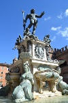 neptune-fountain-bologna