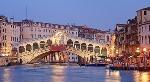 venedik-rialto-köprüsünün-hikayesi