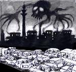 inquinamento_traffico_small