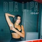 IDGAF_cover