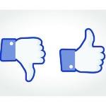 dislike-boton-facebook