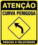 obras-curva-perigosa-a-esquerda-9567