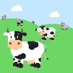 depositphotos_101343970-stock-illustration-herd-of-cattle