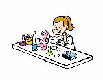 tecnico-de-laboratorio-profissoes-outras-profissoes-1201250