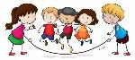 ilustracao-de-muitas-criancas-brincando_1308-2035