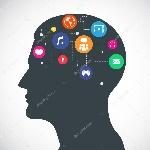 depositphotos_55294789-stock-illustration-head-of-communication-and-media