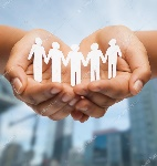 depositphotos_43019325-stock-photo-womans-hands-with-paper-team