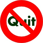 imager_quitter