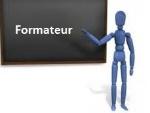 image_formateur