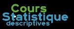 image_cours de statistique cours