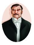 Mr Birling
