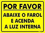 placa-por-favor-abaixe-o-farol-e-40x30-ps539