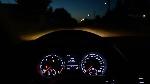 dicas-dirigir-noite