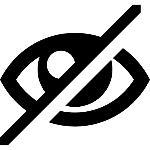 olho-simbolo-bloqueado_318-40925