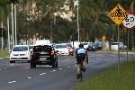 ciclista-educacao-transito-respeito-distancia-andre-borges-1024x683