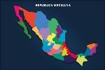 republica_mexicana