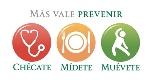 MAS_VALE_PREVENIR