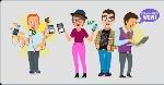 Los-nuevos-roles-activos-de-los-consumidores