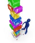psicologia-del-consumidor