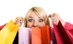comportamiento-consumidor