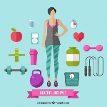 estilo-de-vida-saludable_23-2147515644