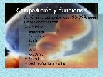 liquido-amniotico-17-638