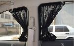 50cm-width-Luxury-AntiUltraviolet-Car-blinds-sunshade-blinds-for-car-black-S-height-40cm-L-height_jpg_640x640
