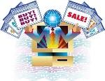 Marketing-multimedia