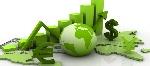 4315ec7e79d73017244766ff54145191_2015ENE26-10-beneficios-de-implementar-el-Marketing-Verde-en-una-empresa-1031-c