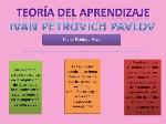 teorias-de-comportamiento-7-728